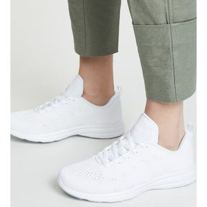 APL Shoes | Apl Techloom Pro Sneaker